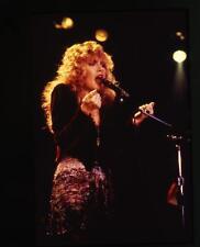 Stevie Nicks 8x10 Photo Picture Celebrity Very Nice