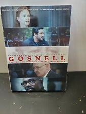 The Trial of America's Biggest Serial Killer Abortion Dr. Kermit Gosnell Dvd New