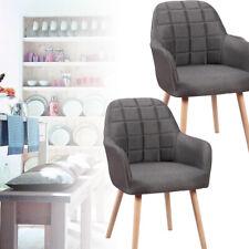 Moderne Esszimmerstühle In Aktuellem Design Aus Stoff Günstig Kaufen