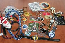 Sports Fan Souvenirs:Pro Football,Baseball,New&Preowned Official Products