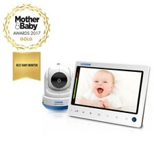 Luvion Prestige Touch 2 - Digital Video Baby Monitor WC