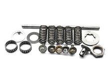 New listing 1985 85 Honda CR125R CR 125R Clutch Misc Parts