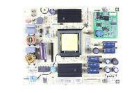 "Dynex 19"" DX-19E220A12 6MS00620A0 Power Supply Board Unit"