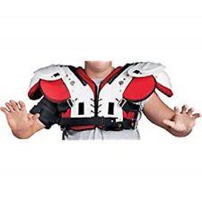 DonJoy Shoulder Stabilizer- Shoulder Pad Attachment (SPA) Brace, XX-Large Black