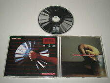 THERAPY?/TROUBLEGUM(A&M/540 196-2)CD ALBUM