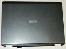 Toshiba Satellite A105 LCD Bottom Cover - V000060150