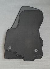 $$$ Fußmatten für Opel Zafira C + PREMIUM Velours 20mm dickes Material + NEU $$$