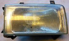 VW T4 scheinwerfer rechts Hella 136352  9GH117357