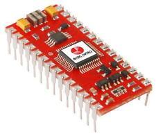 Basicatom 28 Modulo di Base Pro microcontrollore Robot Controller Electronics TIMBRO