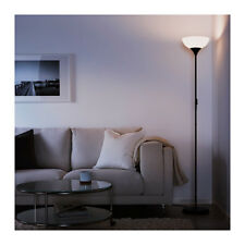 IKEA NOT Strahler Deckenfluter Deckenstrahler Stehleuchte Stehlampe *Top