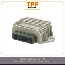 REGULATEUR DE TENSION APE VESPA CAR - 175cv