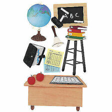 School & Educational