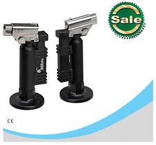 2X Professional Propane Micro Torch Used for Dental & Jewelry Repair & Plumbing