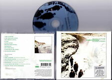 ECHO & THE BUNNYMEN - Porcupine + 7 Bonus 25th Anniversary Remaster Edit CD New