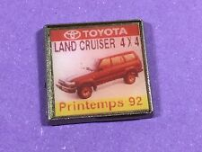 pins pin car 4x4 toyota land cruiser