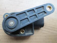 VW Touareg Sensor Niveauregulierung Hinterachse 7L0616214B