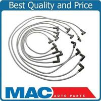 Acura CL Integra Honda Accord Civic Ignition Wires Thundercore High Quality