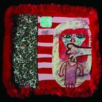 Jessica Lea Mayfield - Make My Head Sing [New Cassette]