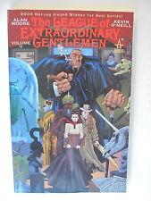 US Comic - The League of Extraordinary Gentlemen Volume 2 Zustand 1/1-