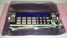 DE92-03967A OEM Samsung Gas Range PCB Main Control Display Board Module NX900