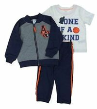 a0430f20d Carter's Sports Outfits & Sets (Newborn - 5T) for Boys for sale | eBay