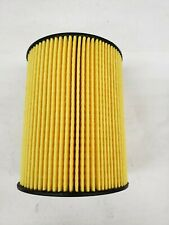 Precision Parts PPG5247 Engine Oil Filter-Standard