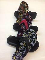 Aerosoft Ladies Sandals Orthopedic Comfort Sandals Choice of Colours available