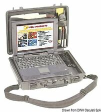 PELICAN 1470CC Laptop Notebook Carrying Bag Holder