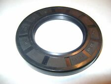 TC 45-75-8 45X75X8 METRIC OIL / DUST SEAL