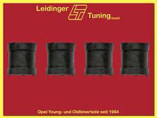 Opel GT   Kadett B   Olympia A   Dämpfungsbuchsen, Buchsen Stabilisator hinten