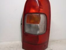 97-05 Silhouette Venture Montana Transport Right Side Tail Light Lamp OEM
