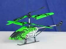 Revell Control 23940 RC Helicopter Hubschrauber LED-Glow in the Dark Effekte