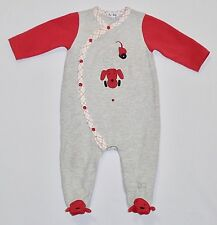 dc0485093084 Cotton Blend Dogs   Puppies Clothing (Newborn - 5T) for Boys