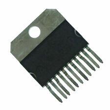 STMicroelectronics IC Amp Audio 25 25w TDA7265