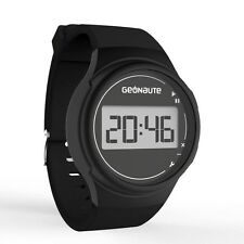 GEONAUTE W100 M Digital Watch Timer Sport Watch Waterproof Swimming