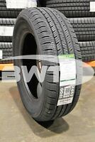4 New Westlake RP18 91H 40K-Mile Tires 1956515,195/65/15,19565R15