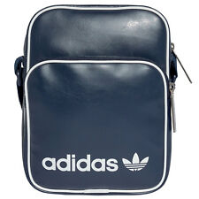 Adidas Originals Citybag mini bolsa vint Cd6976 azul oscuro