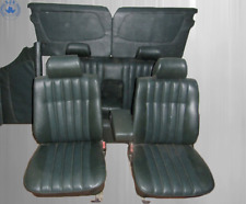 mercedes w123 in Interior Parts & Furnishings | eBay