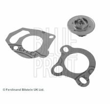 BLUE PRINT Thermostat, coolant ADA109201