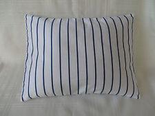 Ralph Lauren PALM HARBOR 1(One)TOSS Pillow Sham