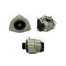 CAMION MERCEDES ACTROS 2635 ALTERNATORE 1997-2003 - 23794UK