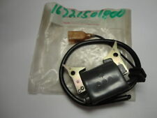 Tanaka Brush Cutter 16221501800 Ignition Coil for TBC-160, TBC-162
