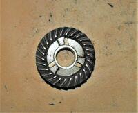 DQ3K18352 Evinrude Johnson OMC V4 Reverse Gear PN 0345992 Fits 1971-2012+