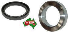 Tractor Rear Axle Collar Seal Kit Massey Ferguson TE20 TEA20 Early Models