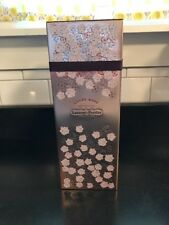 LAURENT-PERRIER CUVEE ROSE COLLECTORS DISPLAY TIN RARE EMPTY BOX CHAMPAGNE