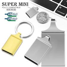 USB 3.0/2.0 Flash Drive 64GB32GB16GB 8GB Stick Pen drive U Disk Memory  Storage