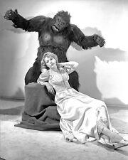 1942 ANNE GWYNNE b/w movie promo photo (Celebrities & Musicians)