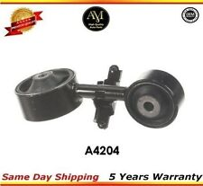 Engine Motor Mount Front Torque 2.4 L For Toyota Camry*
