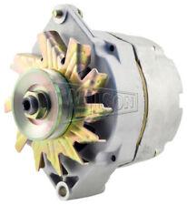 Alternator-CARB Wilson 90-01-3141N