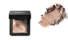 Kiko Water Eyeshadow 200 CHAMPAGNE 100% Original